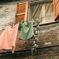 clothes-line-229923_1920